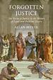 Forgotten Justice