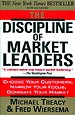The discipline of marketleaders