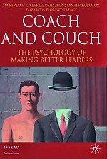 Coach and Couch