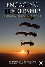 Engaging Leadership