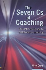 The Seven C's of Coaching