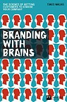 branding_with_brains