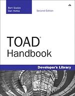 TOAD Handbook