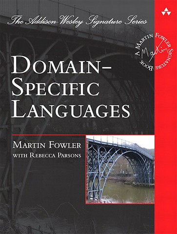 ENTERPRISE MARTIN ARCHITECTURE FOWLER APPLICATION BY PATTERNS PDF OF