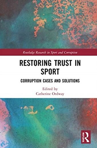 Restoring Trust in Sport
