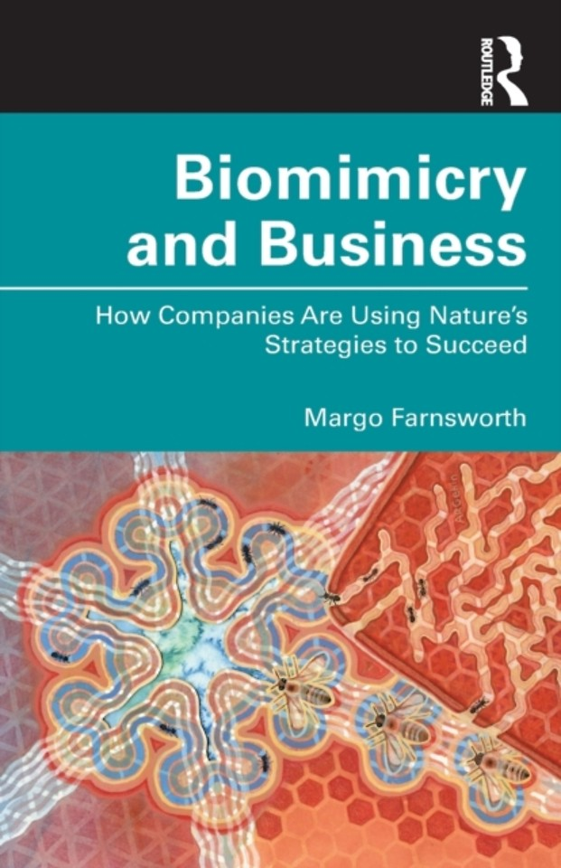 Biomimicry and Business