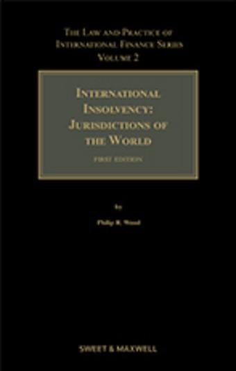 International Insolvency