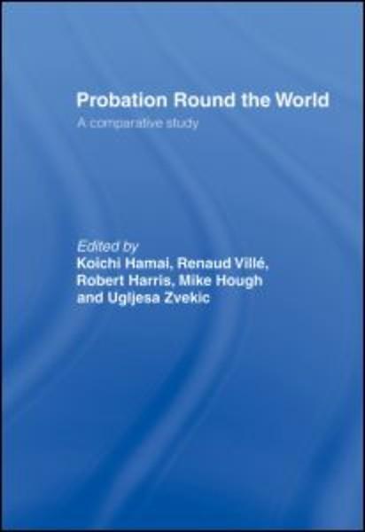 probation round the world harris robert hamai koichi hough mike ville renaud zvekic ugljesa
