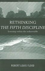 Rethinking the Fifth Discipline