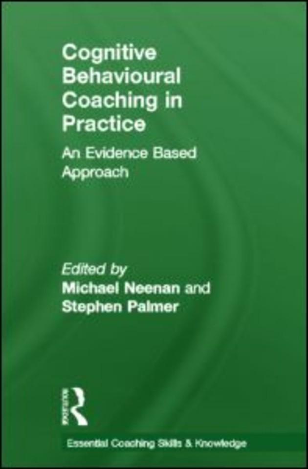 Cognitive Behavioural Coaching in Practice