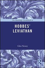 The Routledge guidebook to Hobbes' Leviathan
