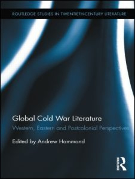Global Cold War Literature