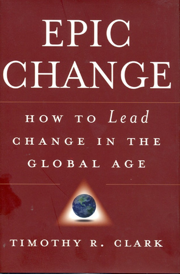 EPIC Change