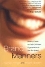 Brand Manners