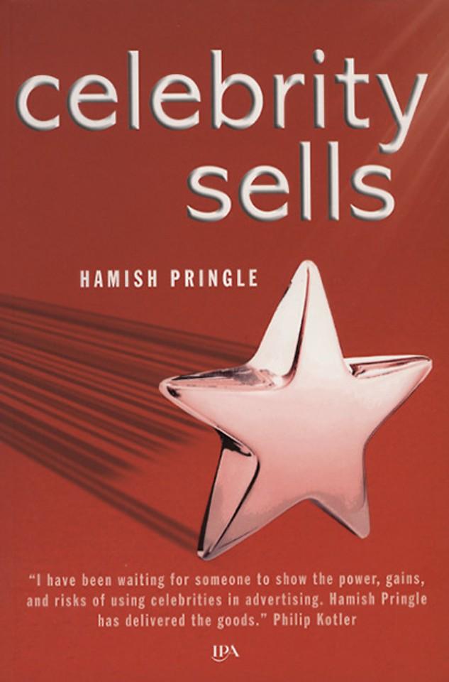 Celebrity Sells