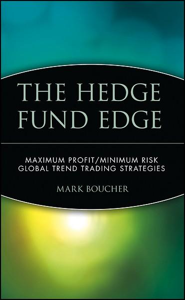 Hedge Fund Edge