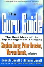 The Guru Guide