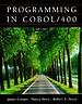 Programming in Cobol/400 2nd Edition