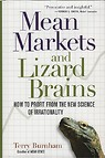mean_markets_and_lizard_brains