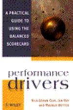 Performance Drivers