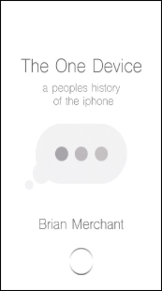One Device