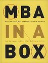 mba_in_a_box