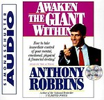 Awaken the Giant Within (audio-cd)