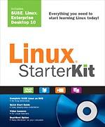 Linux StarterKit