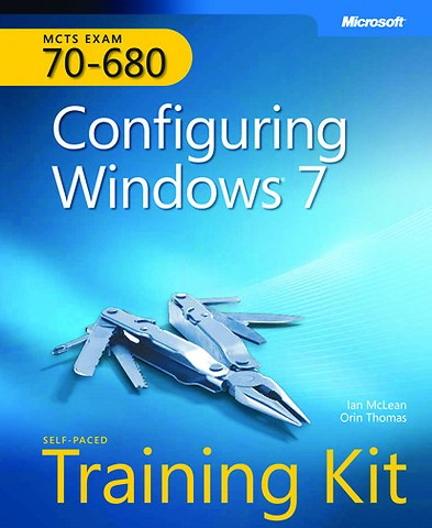 mcts 70 680 worksheet Latest mcts 70-680 exam dumps and 70-680 practice questions will help you training microsoft mcts certification 70-680 exam, 100% pass guaranteed.