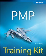 PMP Training Kit