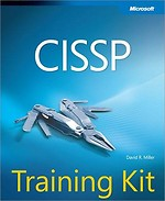 CISSPTraining Kit