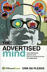 the_advertised_mind