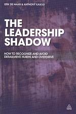 The Leadership Shadow