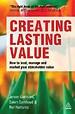 Creating Lasting Value
