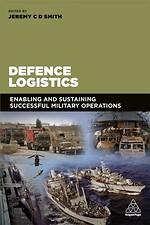 Defence Logistics
