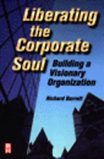 Liberating the Corporate Soul