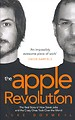 The Apple Revolution