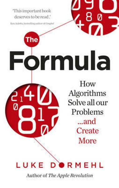 how to create crash algorithm