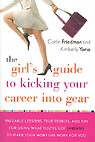 the_girls_guide_to_kicking_your_career_into_gear