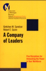 Company of Leaders