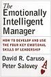 The Emotionally Intelligent Manager