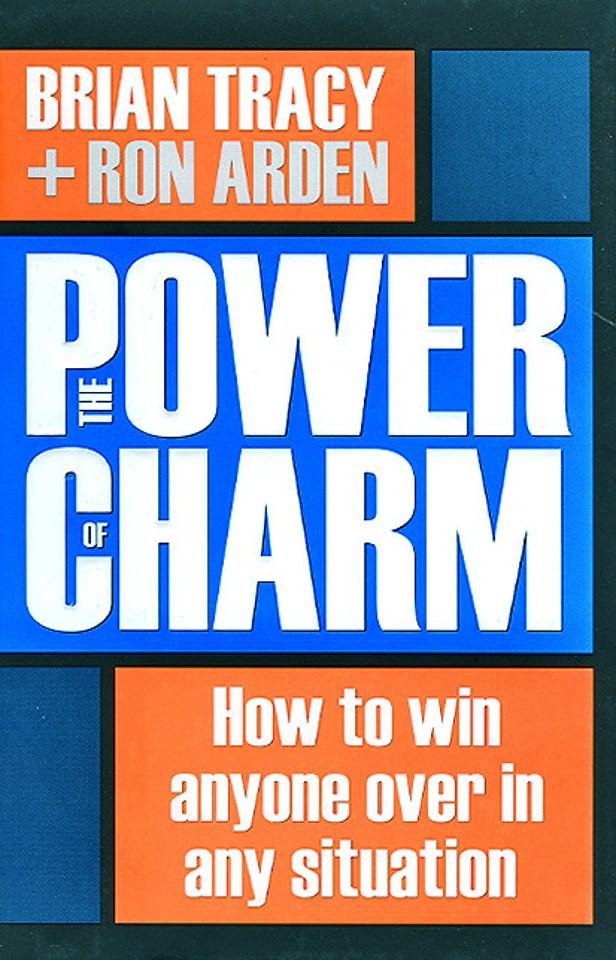 The Power of Charm