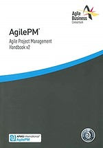 Agile PM Agile Project Management Handbook V2