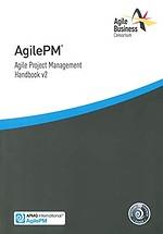 Agile PM Agile Project Management Handbook V2