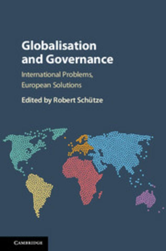Globalisation and Governance