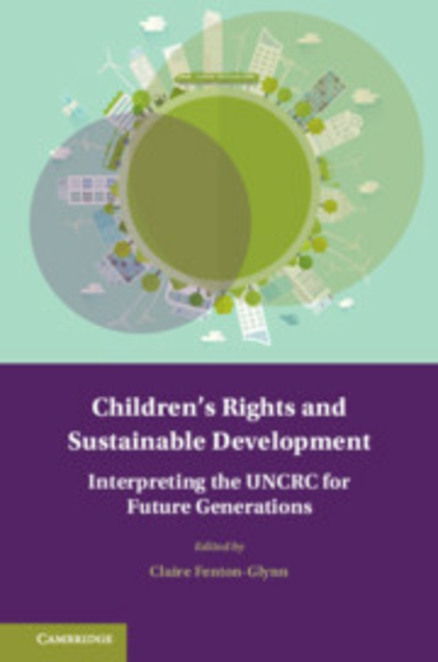 Children's Rights and Sustainable Development
