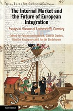 The Internal Market and the Future of European Integration