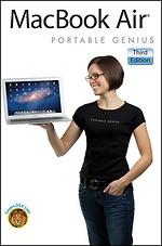 MacBook Air: Portable Genius