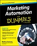 Marketing Automation for Dummies