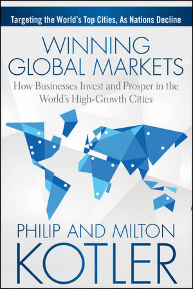Winning Global Markets